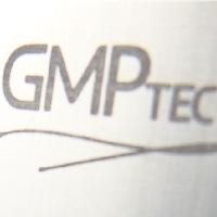Logo GMPTEC
