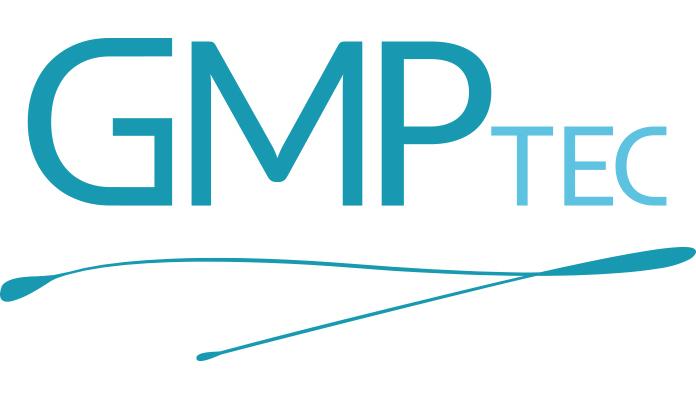 GMPTEC Logo