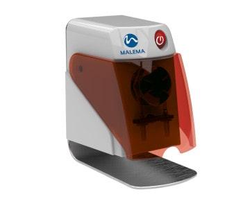 GMPTEC - Mikro Dosierpumpe (Kunststoff)