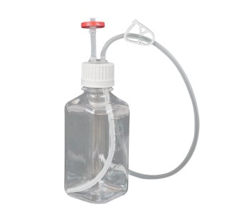 GMPTEC Bottle Assembly
