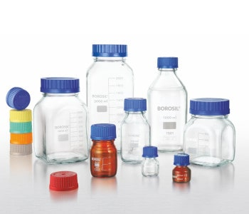 Glass Bottles Overview _ GMPTEC